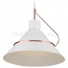 Подвесной светильник Amis FR5025PL-01W Freya