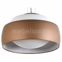Подвесной светильник Mango E 1.3.P1 BR Arti Lampadari