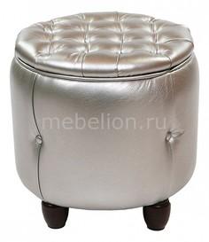 Пуф-сундук Вена-1 Мебельстория