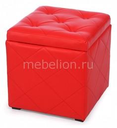 Пуф-сундук Ромби-2 Мебельстория