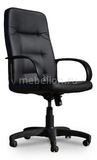 Кресло компьютерное СТИ-Кр36 ТГ Стимул групп