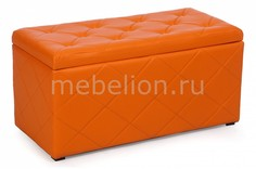 Банкетка-сундук Ромби-3 Мебельстория