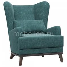 Кресло Оскар Wood Craft