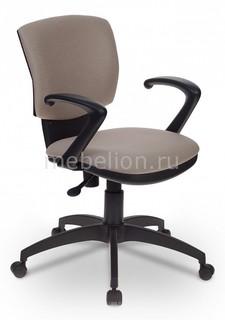 Кресло компьютерное CH-636AXSN Бюрократ