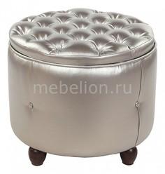 Пуф-сундук Вена-3 Мебельстория