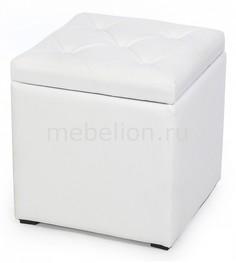 Пуф-сундук Тони-2 Мебельстория