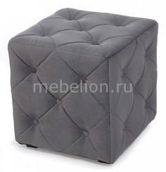 Пуф Ромби-1Т Мебельстория