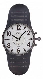 Настенные часы (47x87 см) Ретро 799-125
