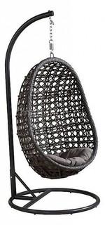 Кресло подвесное Флоренция 4sis