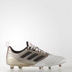 Футбольные бутсы ACE 17.1 FG adidas Performance