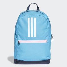 f4034448c9c7 Для девочек школьные рюкзаки недорогие – купить школьный ранец в ...