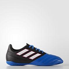 Футбольные бутсы ACE 17.4 IN adidas Performance