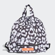 a312cd420b75 Женские спортивные сумки Adidas Stella McCartney – купить в интернет ...