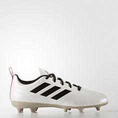 Футбольные бутсы ACE 17.4 FG adidas Performance
