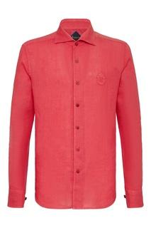 6ec7584253720e0 Мужские рубашки коралловые – купить рубашку в интернет-магазине ...