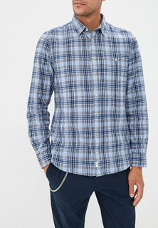 Рубашка Marc OPolo