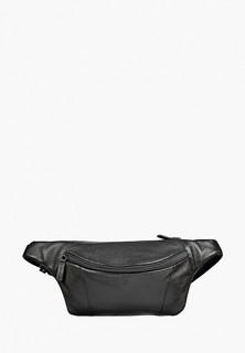 25180e31161c Мужские сумки на пояс из натуральной кожи – купить поясную сумку в ...