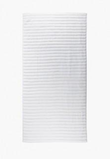 Полотенце Tkano Waves
