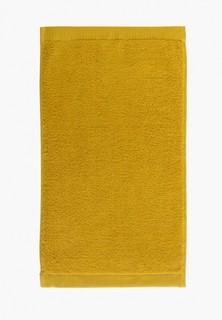Полотенце Tkano