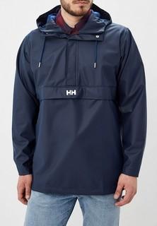 Куртка Helly Hansen MOSS ANORAK