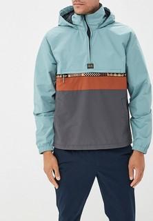 fa1336ea3e11 Мужские куртки Billabong – купить куртку в интернет-магазине | Snik.co