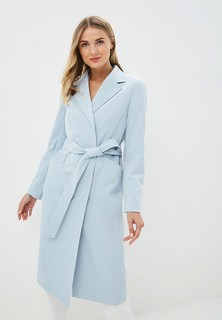 e3acd5b88ad2 Куртки и пальто Avalon – купить в интернет-магазине   Snik.co