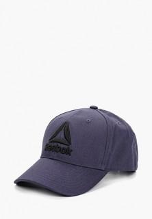 Бейсболка Reebok ACT ENH BASEB CAP