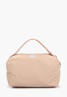 98af9ac6705c Женские спортивные сумки Reebok – купить в интернет-магазине | Snik.co