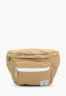 bd662fe677c9 Коричневые мужские сумки на пояс – купить поясную сумку в интернет ...