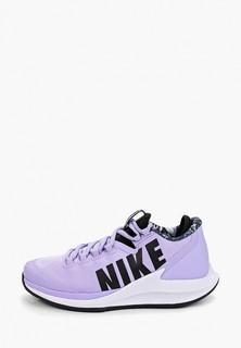 cec27ef7 Женские кроссовки Nike Air Zoom – купить кроссовки в интернет ...