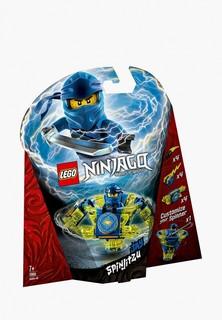 Конструктор NINJAGO LEGO 70660