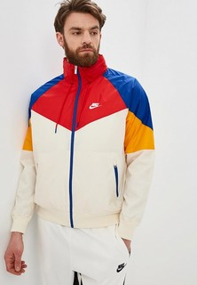 Ветровка Nike M NSW HE WR JKT HD +