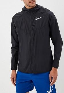 Ветровка Nike M NK WINDRUNNER
