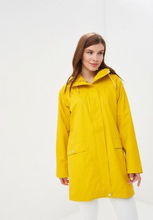 Плащ Helly Hansen W MOSS RAIN COAT