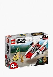 Конструктор Star Wars LEGO 75247