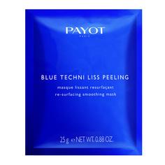 PAYOT Маска-эксфолиант для лица Blue Techni Liss