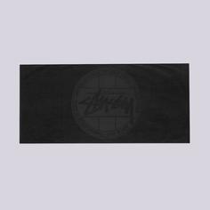 Полотенце Stussy Stock Dot Towel