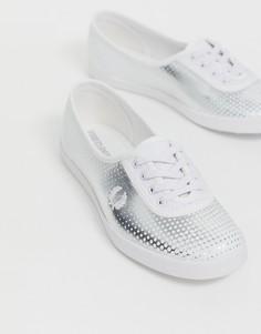bf6b8146 Женские кроссовки Fred Perry – купить кроссовки в интернет-магазине ...