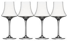 Бокалы для коньяка Spiegelau Willsberger Anniversary Cognac Set of 4 pcs