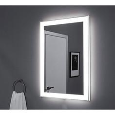 Зеркало Aquanet Алассио 70 (196633)