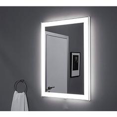Зеркало Aquanet Алассио 60 (196632)