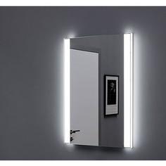 Зеркало Aquanet Форли 90 (196660)