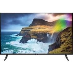 LED Телевизор Samsung QE49Q70RA