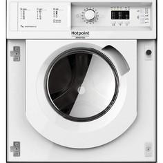 Стиральная машина Hotpoint-Ariston BI WMHL 71283 EU