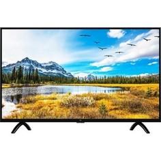 LED Телевизор Xiaomi Mi TV 4A 43 Pro