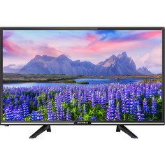 LED Телевизор Supra STV-LC32ST4000W