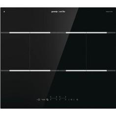 Индукционная варочная панель Gorenje IT646ORAB