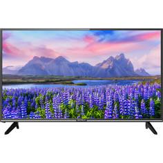 LED Телевизор Supra STV-LC40ST4000F