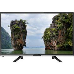 LED Телевизор Supra STV-LC22LT0070F