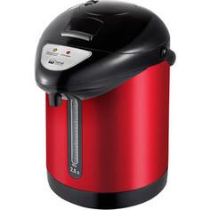 Термопот Home Element HE-TP621 красный рубин